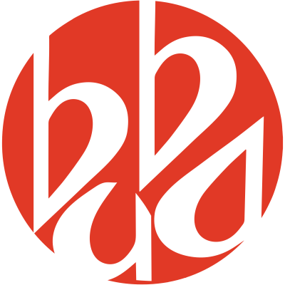 logo_transparent_mit_transparenten_buchstaben
